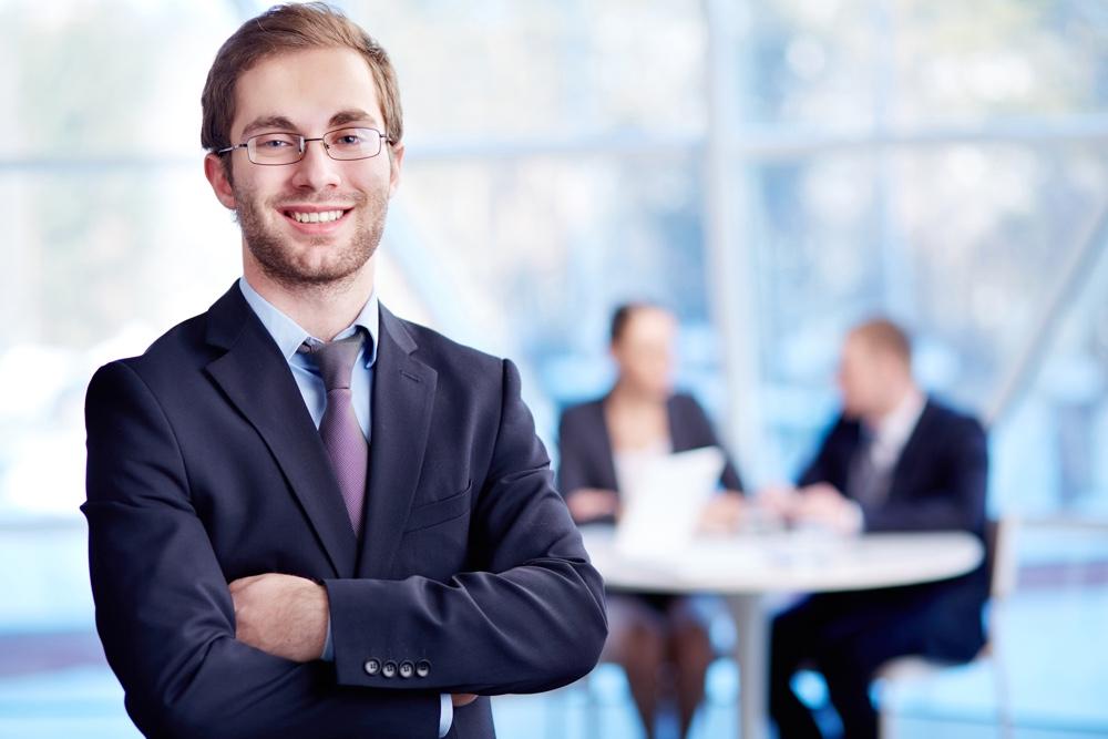 5 hábitos que debes cambiar si quieres encontrar trabajo