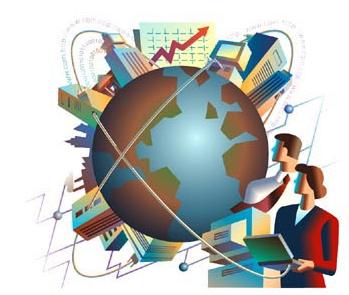 Los retos de las nuevas tecnologías en el marco empresarial