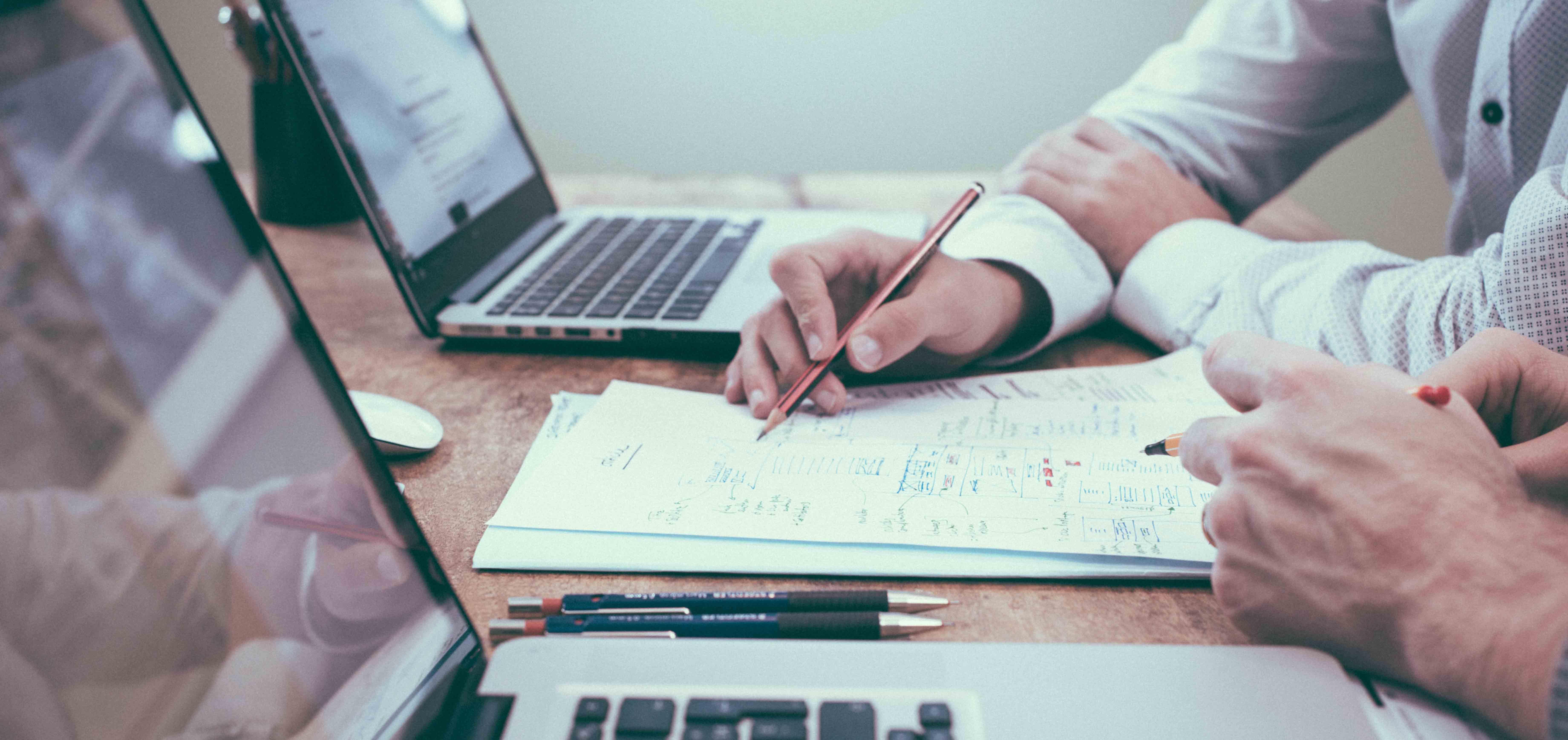 ¿Qué beneficios aporta la mentorización a tu empresa?